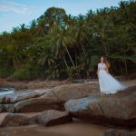 Phuket Wedding Photographer, bride, Thailand