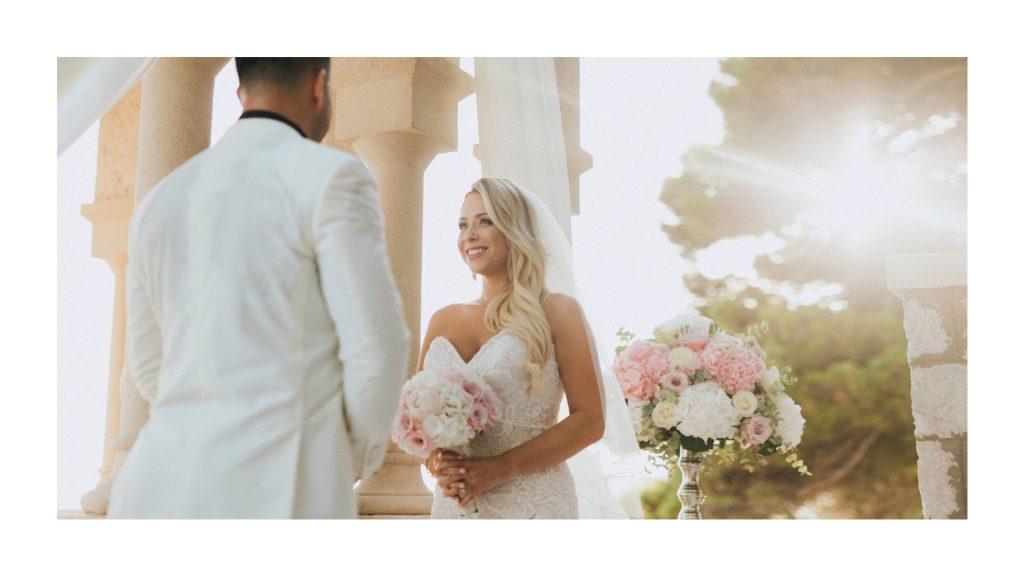 Luxurious Dubrovnik Wedding photographer, fotograf vjenčanja dubrovnik, sala za vjenčanje dubrovnik
