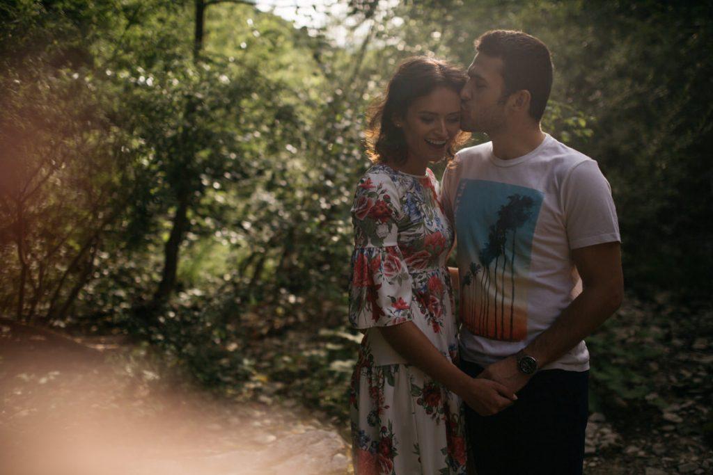 Fotograf vjenčanja, wedding photographer croatia
