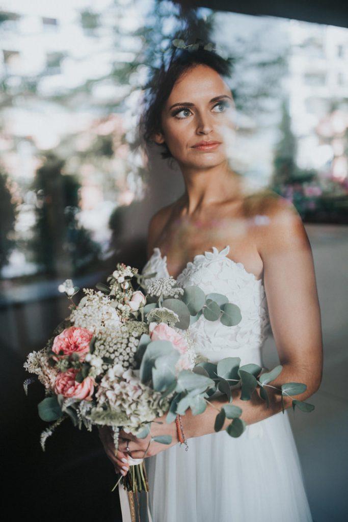 Fotograf vjenčanja, wedding photographer croatia, Zagreb vjenčanje