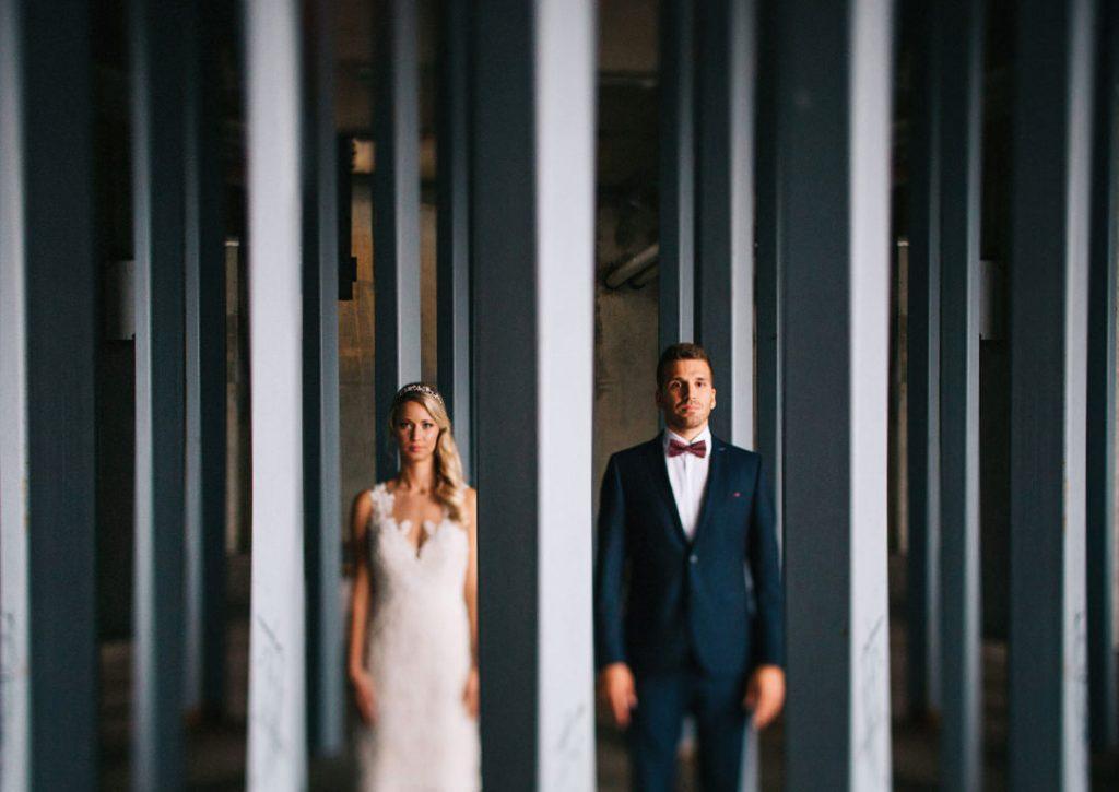 Zagreb Wedding photographer, vjenčanje westin hotel, fotograf vjenčanja