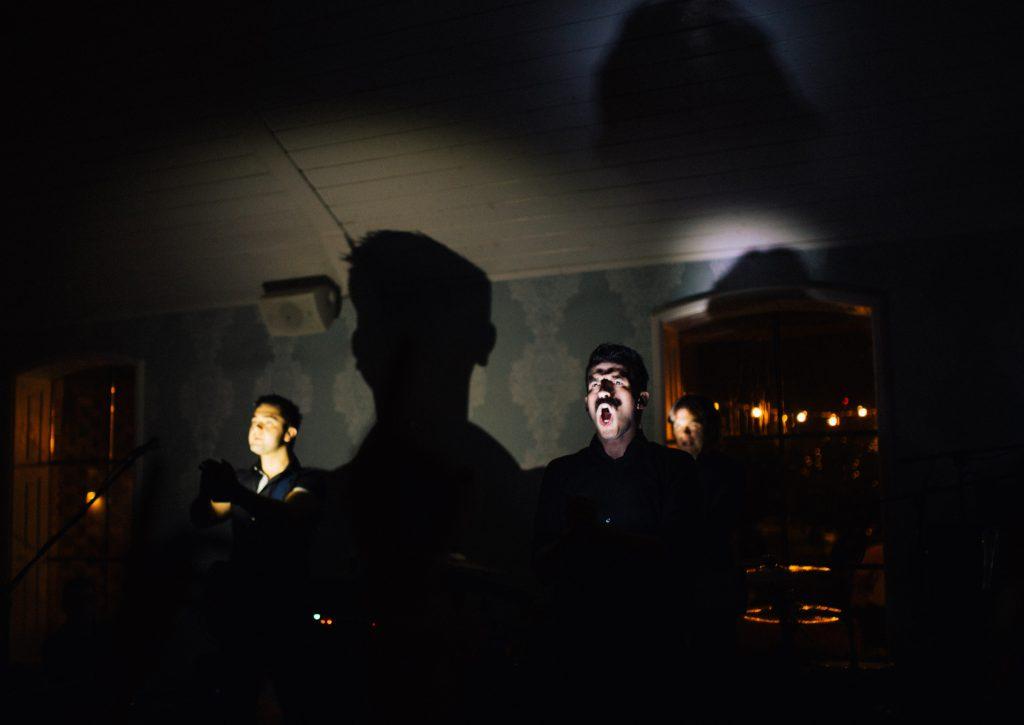 Vjenčanje u Zagrebu, Lido Jarun , Živa Legenda Bend, Fotograf Vjenčanja