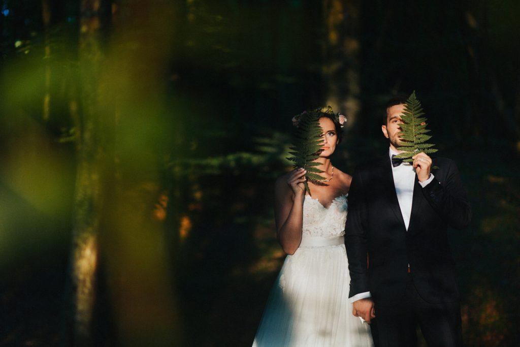 wedding resort corberon fotograf vjenčanja