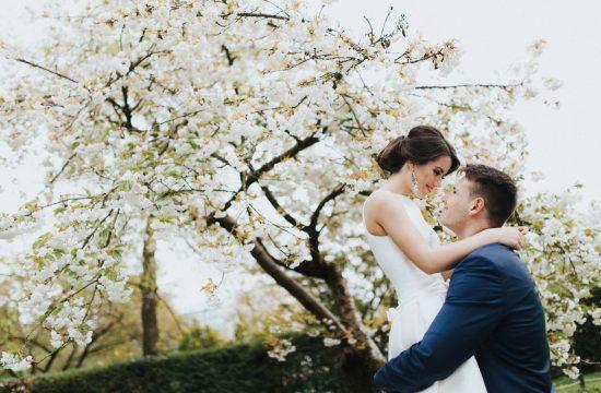Augsburg wedding photographer, hochzeit fotobuch fotograf