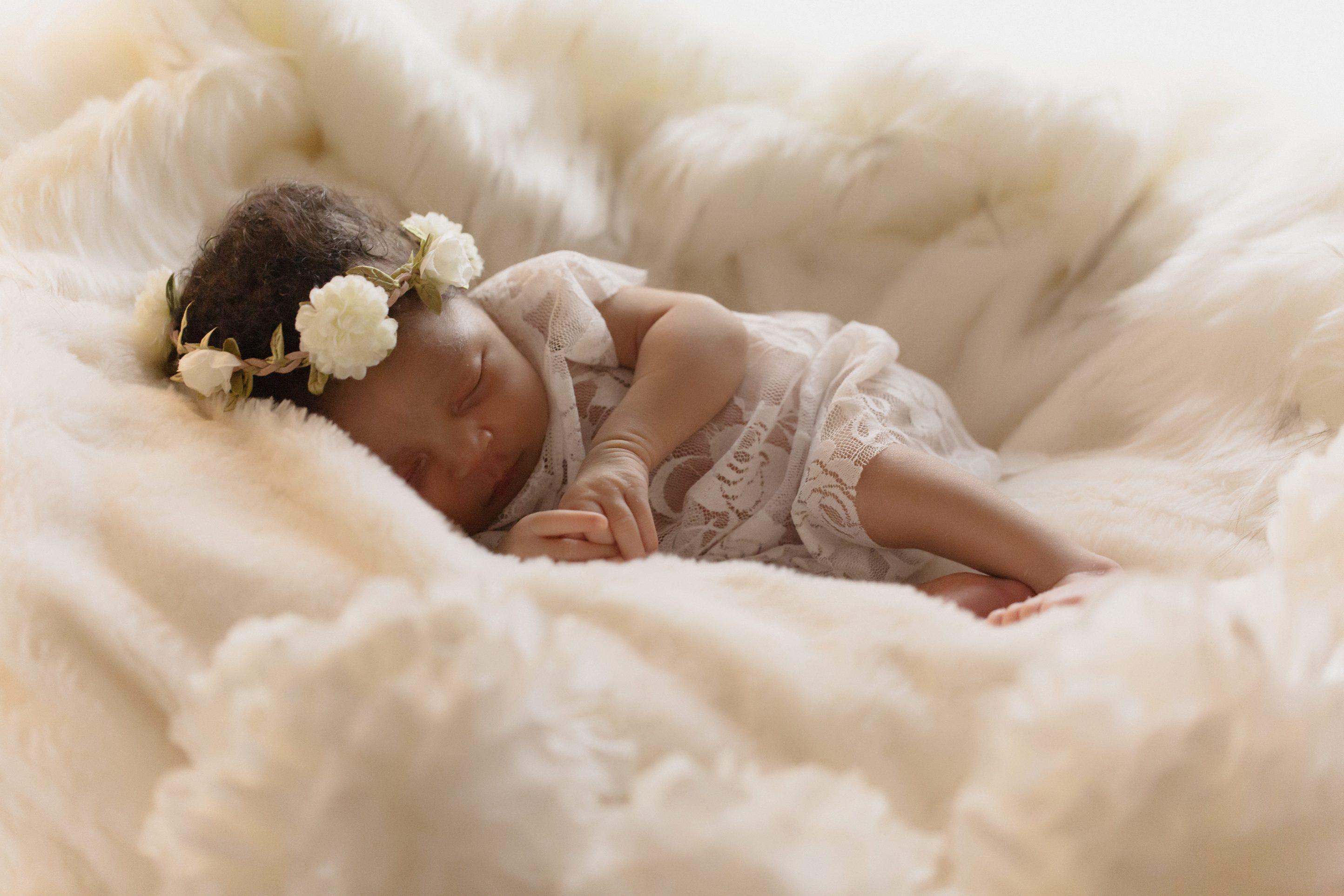 Newborn photography Zagreb Croatia, fotografiranje beba i novorodencadi zagreb